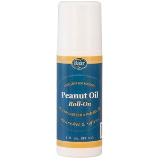 Roll-on Peanut Oil