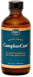 CamphorCare