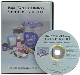 DVD Set Up Instructional Guide