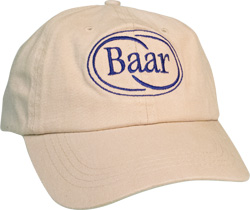 baar single women All the women of the bible – baara   baara was a moabitess whom shaharaim, a benjamite, married when he went into the land of moab.