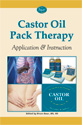 Castor Oil Therapy Book