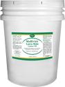MolEvict Lawn Mole Castor Oil, 5 Gallon Size