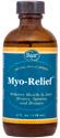 Myo-Relief