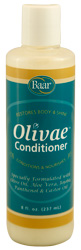 Image of Olivae Conditioner