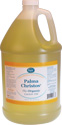 Organic Castor Oil Gallon