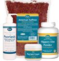 Psoriasis Care Kit