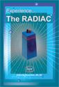 Experience The Radaic Book