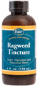 Ragweed Tincture for Hay Fever