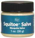 Squitoe Salve