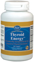 natural energy Thyroid Energy