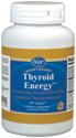 natural energy Thyroid Energy