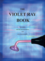 image of Violet Ray Book