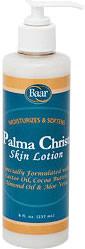 palma_skin_lotion