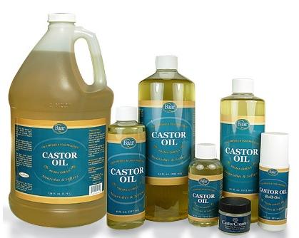 castor_oil_uses